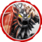 Icono de Dark Wildfire