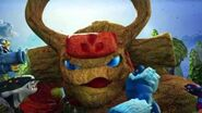 """Tall Tales"" Extended Trailer Official Skylanders Giants"