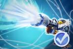 Jet-Vacwowpowpower