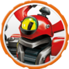 Magna-charge-icon