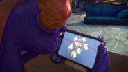 S2E1 Spyro Tablet