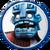 Grave-clobber-icon