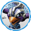 Icono de Stormblade