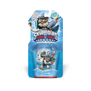 Skylanders-Trap-Team-Core----p