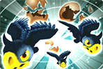 Sonic Boompath1upgrade3