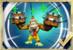 Turbo Charge Donkey Kongpath2upgrade3
