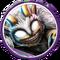Buckshot Icon