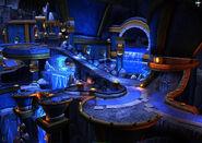 Sam-cappione-lost city of arkus 1