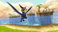 Sonic Boom Bild