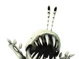 Bone Chompy