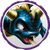 Legendary-spyro-icon