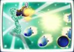 Bazookerprimarypower2