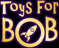 Toys For Bob 2017