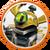 Nitro-magna-charge-icon