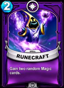 Runecraftcard