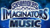 ♪♫ Sorcerer Class Full Version Skylanders Imaginators Music
