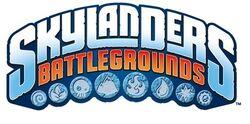 SkylandersBattlegrounds
