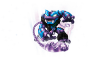 Trap Shadow Transparent Render