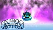 Meet the Skylanders Wrecking Ball (extended) l Skylanders Spyro's Adventure l Skylanders