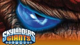 Skylanders Giants Something Big is Coming! l Skylanders Giants l Skylanders-0