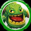 Zook-icon