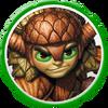 Bushwhack-icon