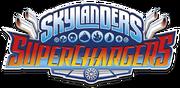 Skylanders-SuperChargers-Logo PNG