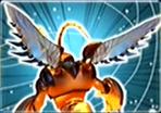 Swarmpath1upgrade1