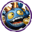 Icono de Big Bubble Pop Fizz