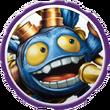 Icono de Big Bubble Pop Fizz