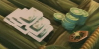 Items Treasures(Minor2)(PC)