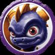 Icono de Spyro