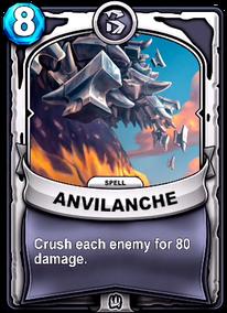 Anvilanchecard