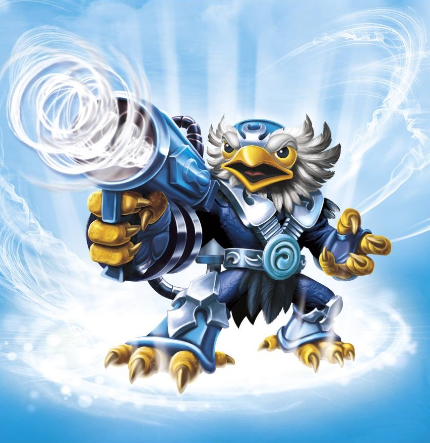 Skylanders Magic Element Coloring Pages | Coloring pages ... | 879x853