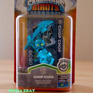 Skylanders-giants-chop-02