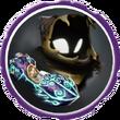Rune Slider Icon
