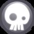 Simbolo Muertos