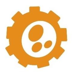Skylanders-Elements-Tech-Logo
