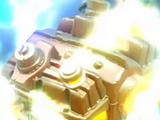 Rift Engines