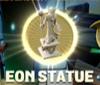 Estatua de Eon