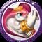 Icono de Charming Cobra Cadabra
