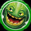 Icono de Zook S2