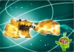 Jawbreakerpath2upgrade1