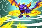 Spyropath1upgrade1