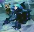 Evil gillman3