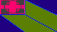 D'spf4