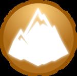 Logo Terre