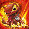 Thumbnail for version as of 18:38, September 26, 2012