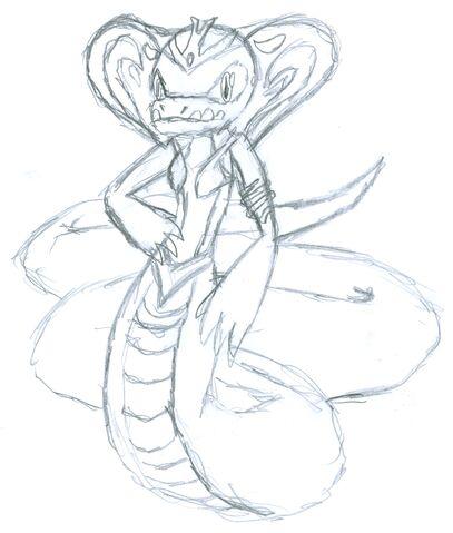 File:Queen Cobra.jpg