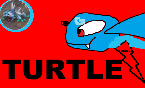 File:TurtleTumble.png